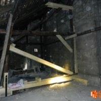 Akácfa utca magastető felújítása