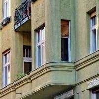 Fő utca homlokzatok felújítása