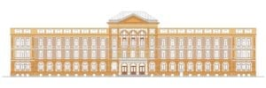 Óbudai Egyetem kiviteli terv készítés