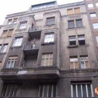 Fő utca eredeti állapot visszaállítása
